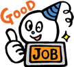 page_title_logo